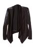 Soft jacket Myoks