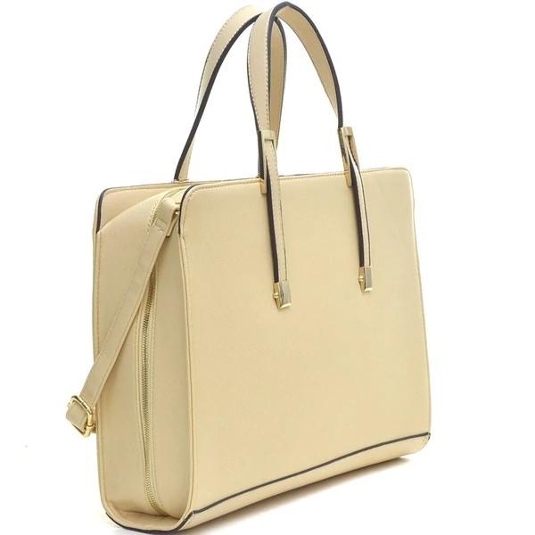 Dasein-Two-tone-Faux-Leather-Satchel-Handbag-w-Removable-Shoulder-Strap-bf55ddaf-a3f0-4077-9435-cb7b693e4f32_600.webp.jpg