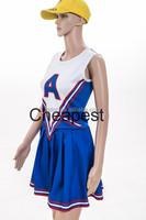 high quality fashion camo breathable baseball jerseys sale