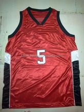 design basketball uniforms online