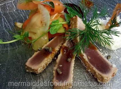 Tuna sashimi grade buy tuna product on for Sashimi grade fish