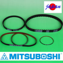 Mitsuboshi Belting,timing belts made in Japan.