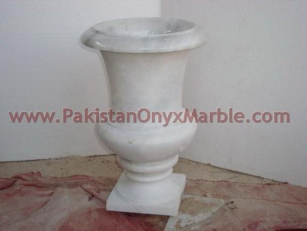 marble-planter-verona-ziarat-white-black-marble-06.jpg