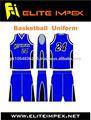 2015 baratos de baloncesto jersey uniforme