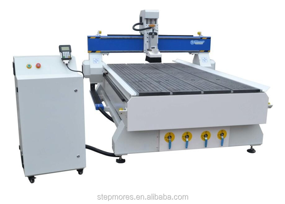 double bags popular 1325 cnc router wood,atc cnc router,woodworking cnc router,cnc router 1325