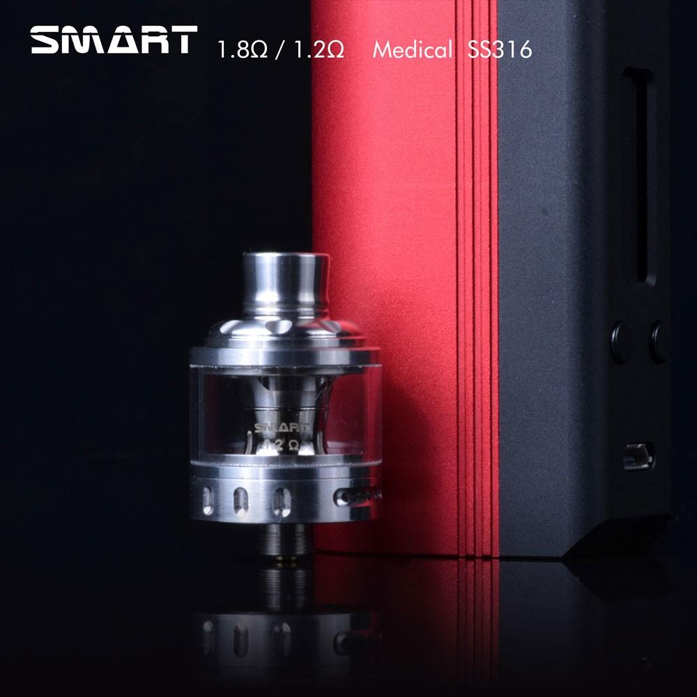 smart-size4.jpg