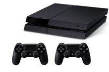 For Video Game Console PS3 - PS 4 ,Xbox 360 - Play Station Starting Game