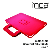 "UNIVERSAL COVER CASE TABLET 8"" 9"" 10,1"""