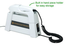 Cost-effective ultrasonic film sealer for plastic package , volume order welcoomed