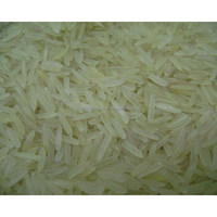 raw basmati rice for sale