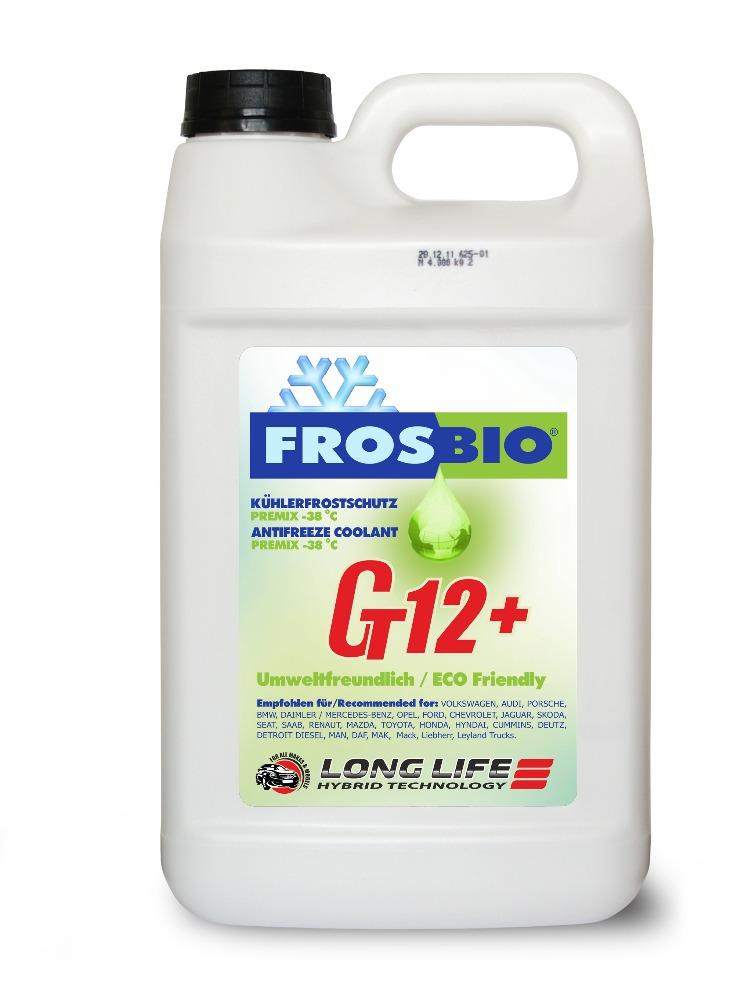 Antifreeze G12 Buy Antifreeze Product On Alibaba Com