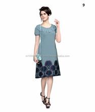 Latest Design Kurti, New Design Woolen Kurti