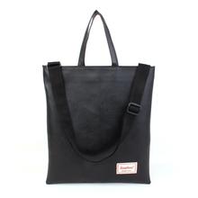 Korean new Fashion lady handbag,female schoolbag,trendy bag,classical T-103 handbag