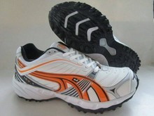 Nex 1 branded Cricket Shoes, best quality Sports gears and available in Stock