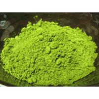 Delicious and Organic japanese brands organic green tea matcha made in Japan at reasonable prices Natural