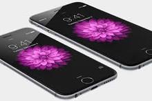 """Wholesale for Appele iPones 6_plus - 4.7"""" 16GB 64GB 128GB - New - Unlocked -Original"""