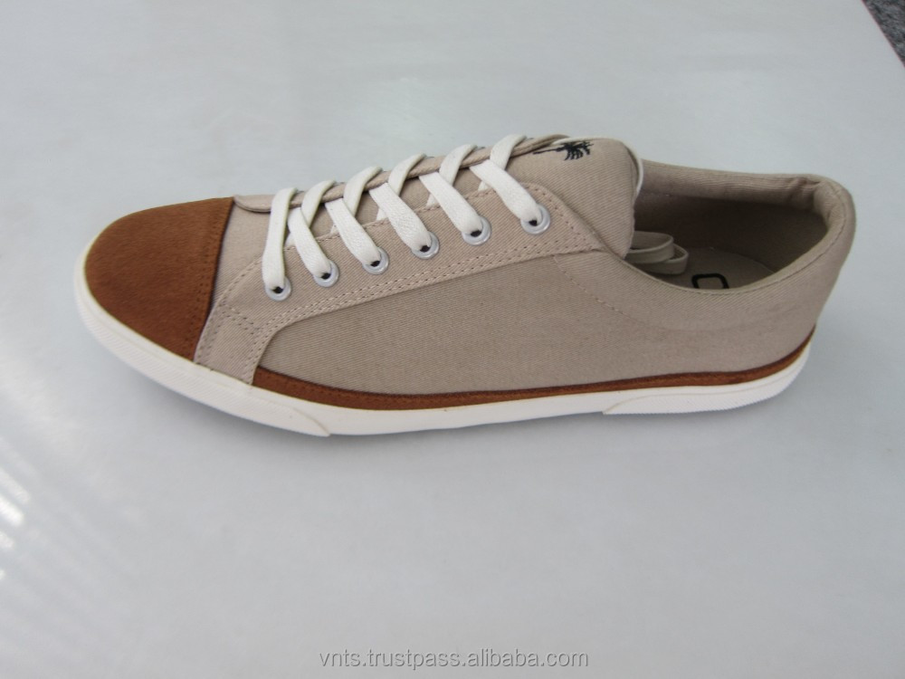 most comfortable mens casual shoes buy cool shoes