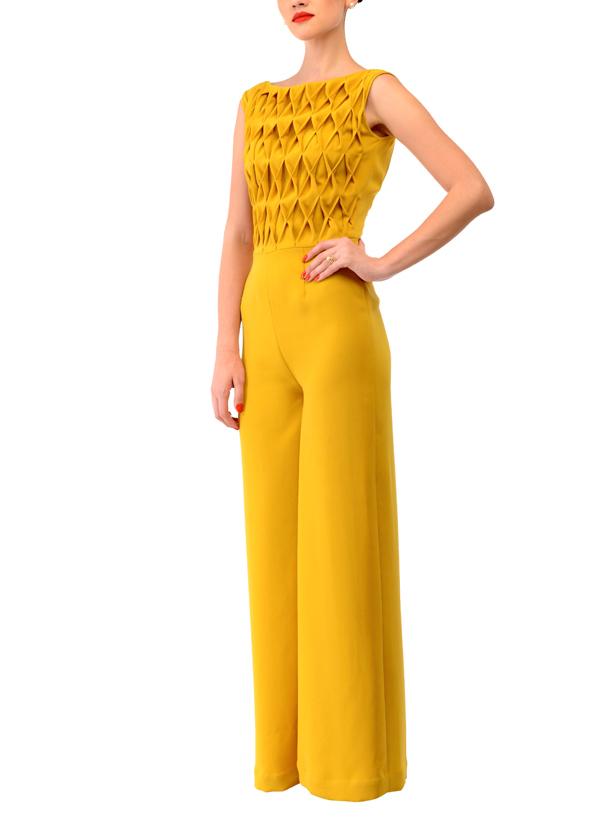 Popular 2016 Spring Summer Skinny Jumpsuit Designer Women39s Jumpsuit