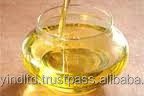 With Premium Quality New Peanut Oil / Groundnut Oil for Cooking