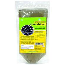Herbal Krounchbeej powder / Fertility Enhancement for healthy kidney function 100 gms