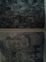 the book the art of ancient China