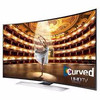 "New Guaranteed* 4K UHD HU9000 Series Curved Smart TV - 78"" Class (78.0"" Diag.) (BUY 3 GET 1 FREE)"