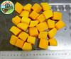 IQF Frozen Hight Quality Fruit Type 1 Mango dice