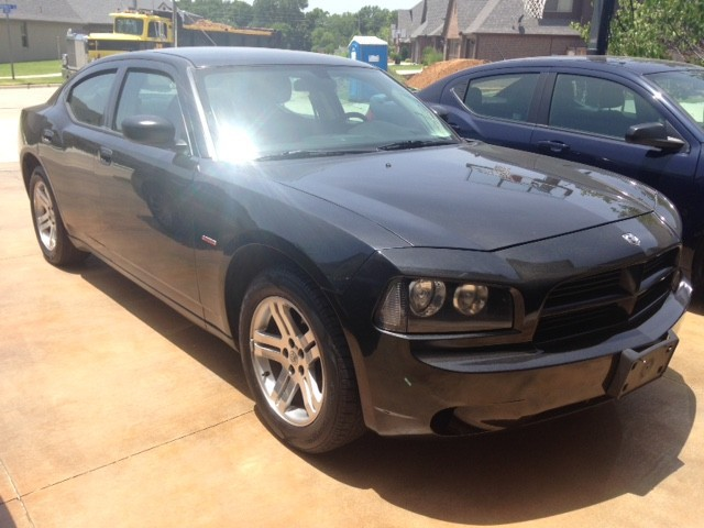 2010 dodge charger rt buy american muscle hemi product. Black Bedroom Furniture Sets. Home Design Ideas