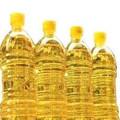 Refinado de aceite de palma