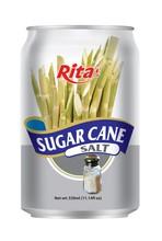 น้ำตาลอ้อยบริสุทธิ์ที่มีรสชาติเกลือ