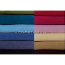 Wholesale Polar Fleece Blankets