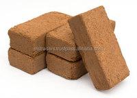Eco friendly Coco Pith 650 gram