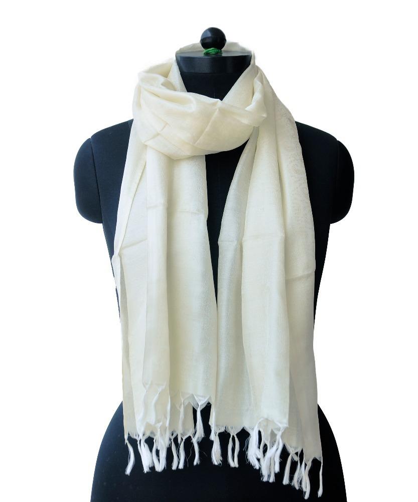 silk scarf 100 silk scarf buy indian silk scarf product