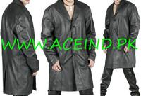 gothic men gothic clothing xxl gothic clothing gothic style clothing