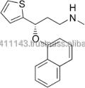 Duloxetine Intermediates