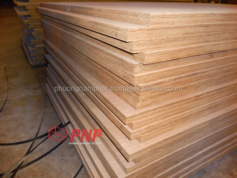 28mm-container-plywood.jpg