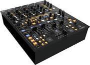 DJ MIX DJ MI