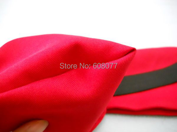 Sword Bag 9.jpg