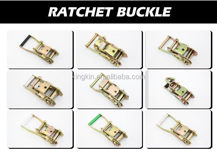 RATCHET-BUCKLE_09.jpg
