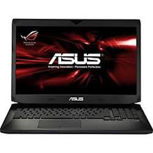 Original sales for new Asus ROG GL771JW Gaming Laptop - Intel Core I7 4720HQ 2.6GHz Quad-Cor