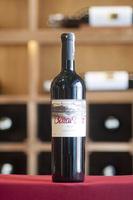 Chateau Alat Wine - Popular Liquor