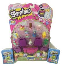Shopkins toy buy shopkins toy product on alibaba com