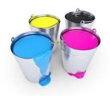 Metal Epoxy Paint/Epoxy Spray Paint/Interior Wall Paint