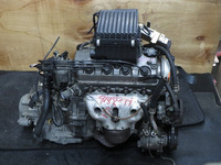USED AUTOMOBILE PARTS D15B (HIGH QUALITY AND GOOD CONDITION) FOR HONDA FOR CIVIC, CAPA, INTEGRA