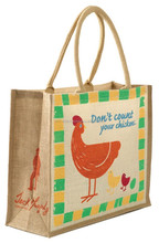 fairy high quality reusable wholesale jute/cotton juco bags india china alibaba