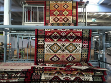 KILIM COLLECTION, MADE IN TURKEY, CARPET, RUG NEW 043