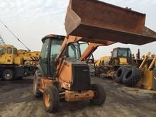 Case 580M Backhoe loader,Used Case 580M For Sale