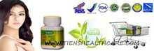 Tiens Health Care Online Shopping Center and Pharmacy
