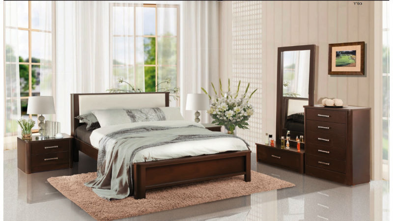 royal furniture bedroom set a10 buy bedroom furniture sets product