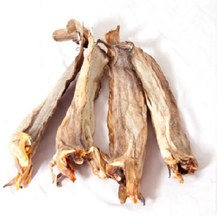 Dried Norway stockfish Exporters